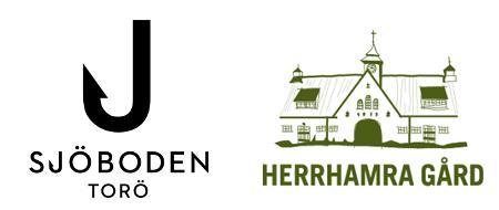 Sjöboden Torö & Herrhamra Hästliv
